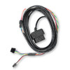 GPS Light Duty Cable Kit