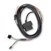GPS Light Duty Cable Kit