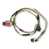 Cable Assembly RP1226 (Paccar Only)