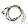 Next Gen Cascadia Retrofit Cable