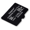 (20145) External Memory SD Expansion Card - 36GB