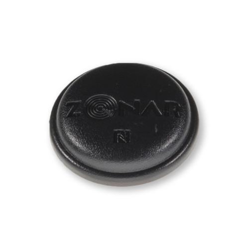 Black Zone NFC Tag