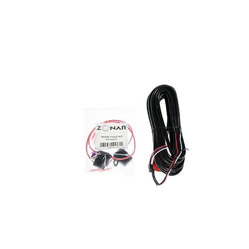 zonar-10085-4-Pin-Power-Cable