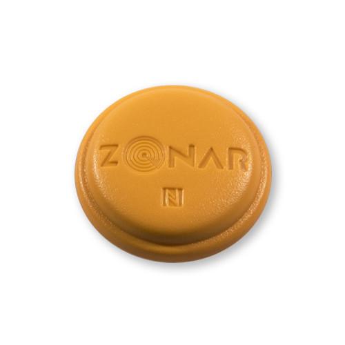 Marigold NFC/RFID Zone tag