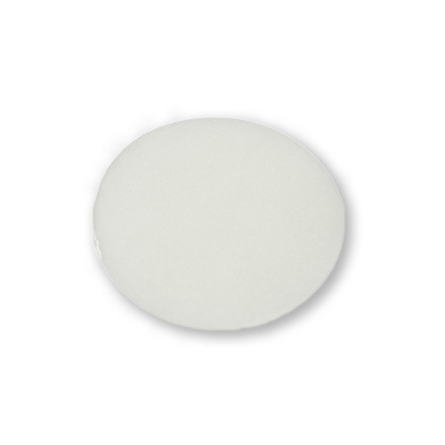 Round Adhesive for tags or antennas (80068)