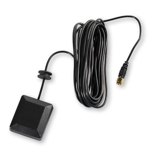 Zonar External GPS Antenna (81304)