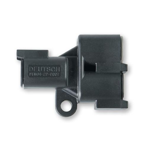 2-Pin Deutsch Y-Splitter