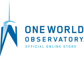 One World Observatory Online Store