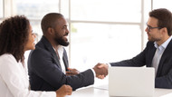 Why Hire a Business Broker When Buying or Selling a Business