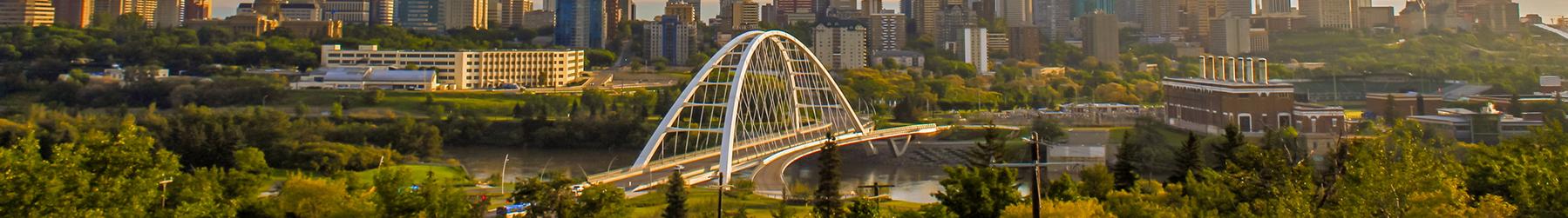 Bridge Business Brokers Edmonton