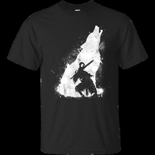 Favorable artorias-sif T-Shirt
