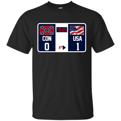 Favorable Killer Mike T-Shirt