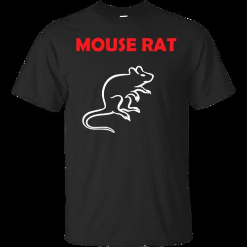 Mouse Rat Shirt, Hoodies, Tanks