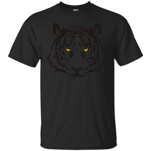 The Big Bang Theory - Tiger Leonard T Shirt & Hoodie