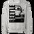 Beetle-Volkswagen Beetle T-shirt
