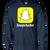 Snapchatter Shirts, Hoodies, Tanks