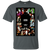Batman - Batman Animated Series T Shirt & Hoodie