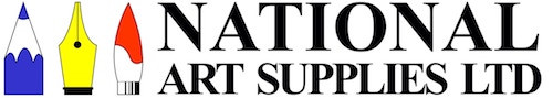 National Art Supplies