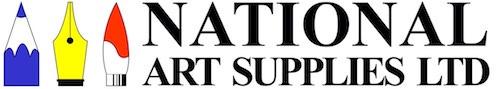 National Art Supplies