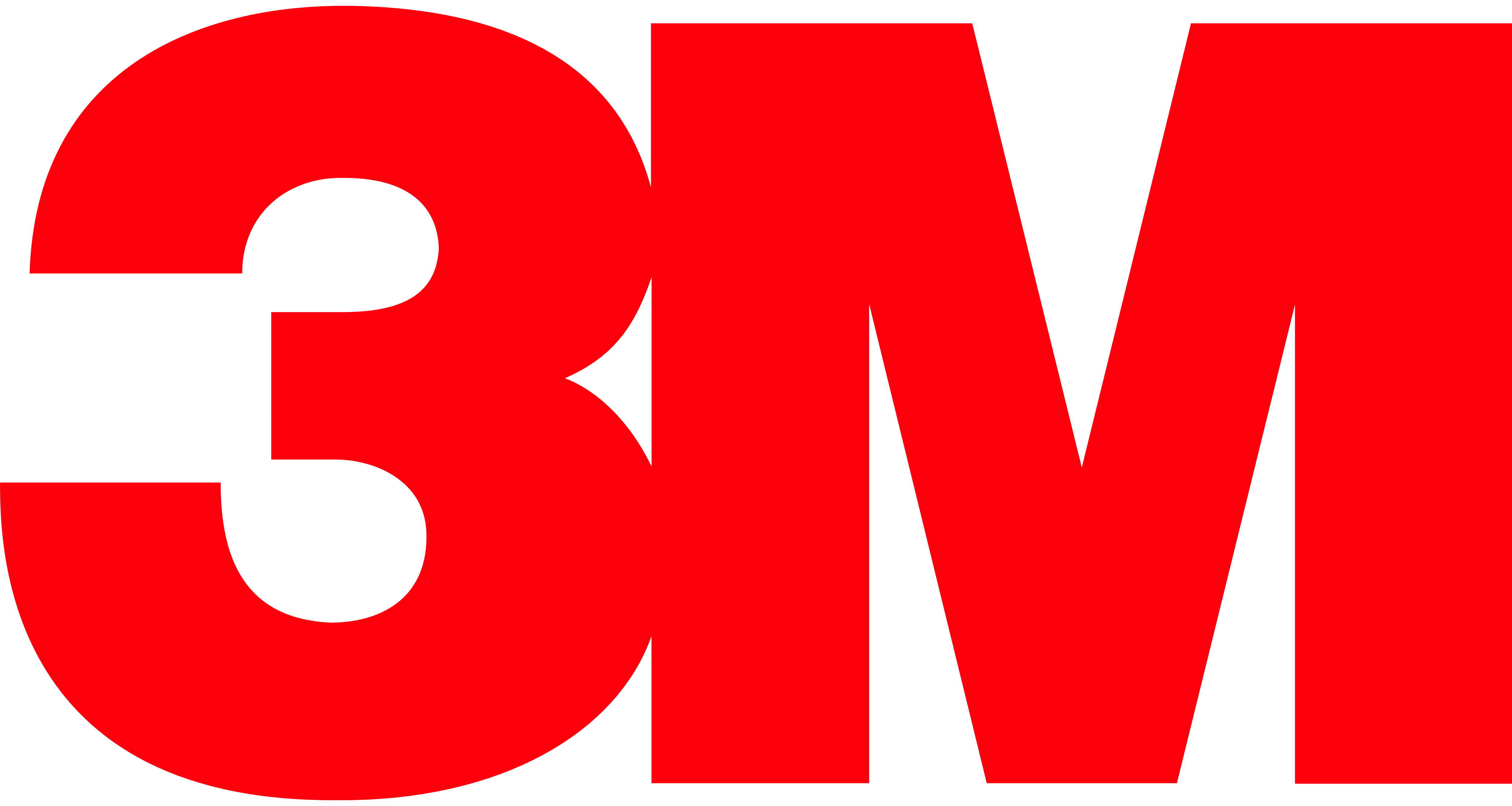 3m2.png