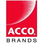 acco-brands.jpg