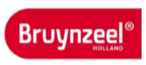 bruynzeel.png