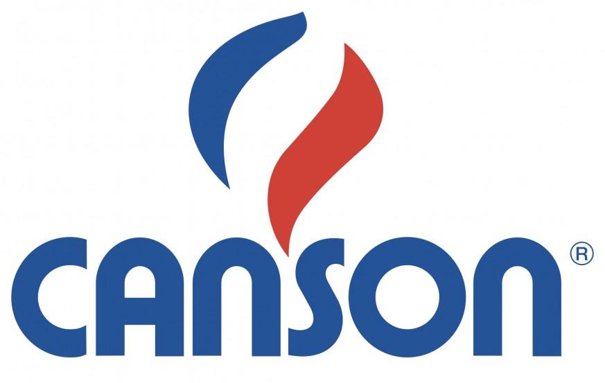 canson.jpg