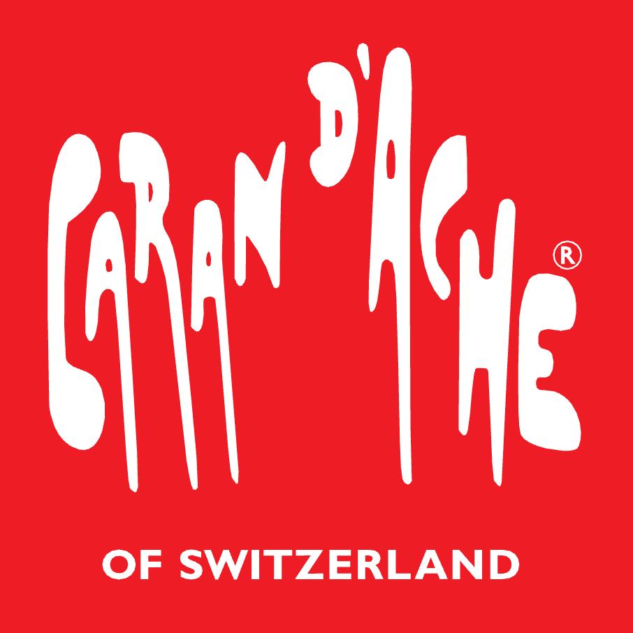 caran-d-ache-logo2.png