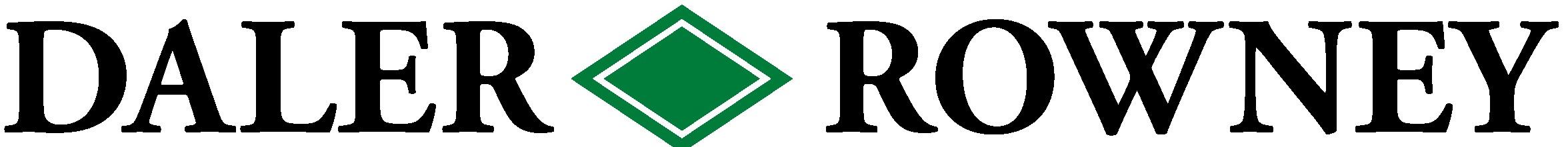 daler-rowney-logo3.jpg