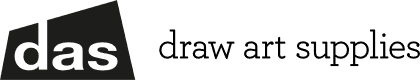 das-logo2.png