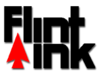 flintink.png
