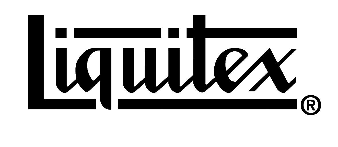 liquitex-logo-w2.jpg