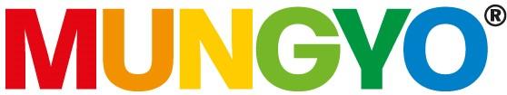 mungyo-logo3.jpg