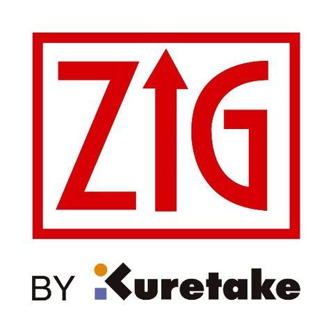ziglogo-large-2.jpg