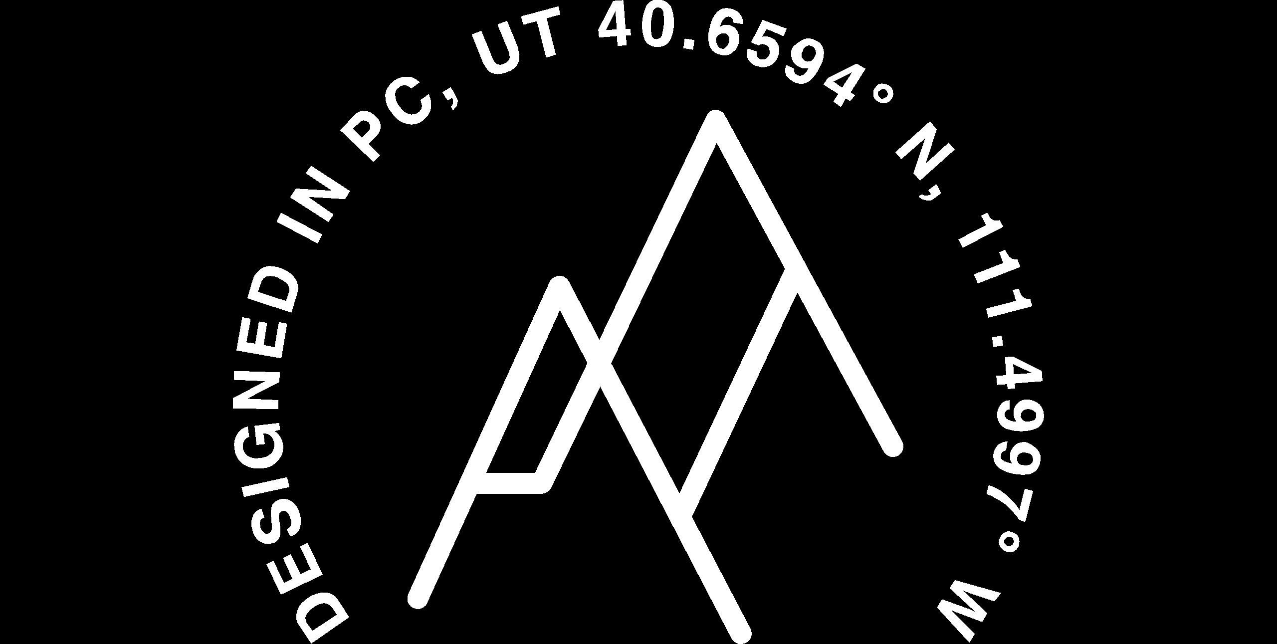 Nous passons des centaines d'heures à concevoir, tester et perfectionner chaque produit Skullcandy chez nous dans l'Utah. Mais nos ingénieurs ne sont pas des techniciens en blouse blanche. Ils aiment vraiment la musique. Ils vivent pour l'aventure. Et ils savent ce que c'est que de toujours être en déplacement. Certainement comme vous.