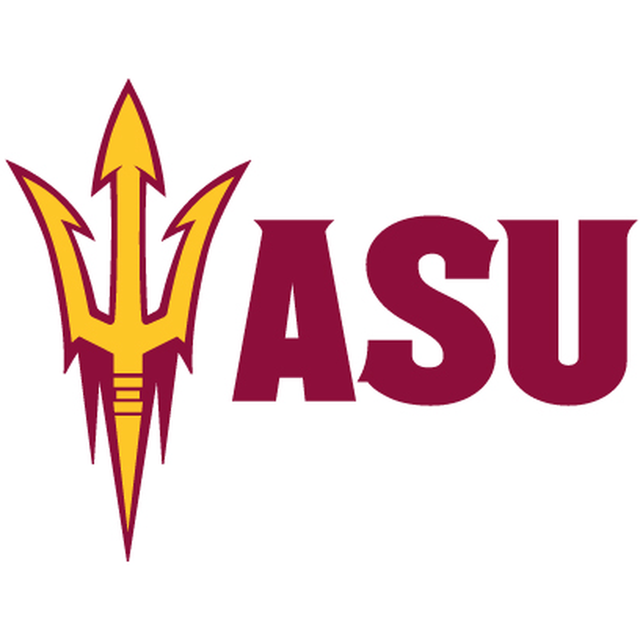 Arizona State University Sun Devils