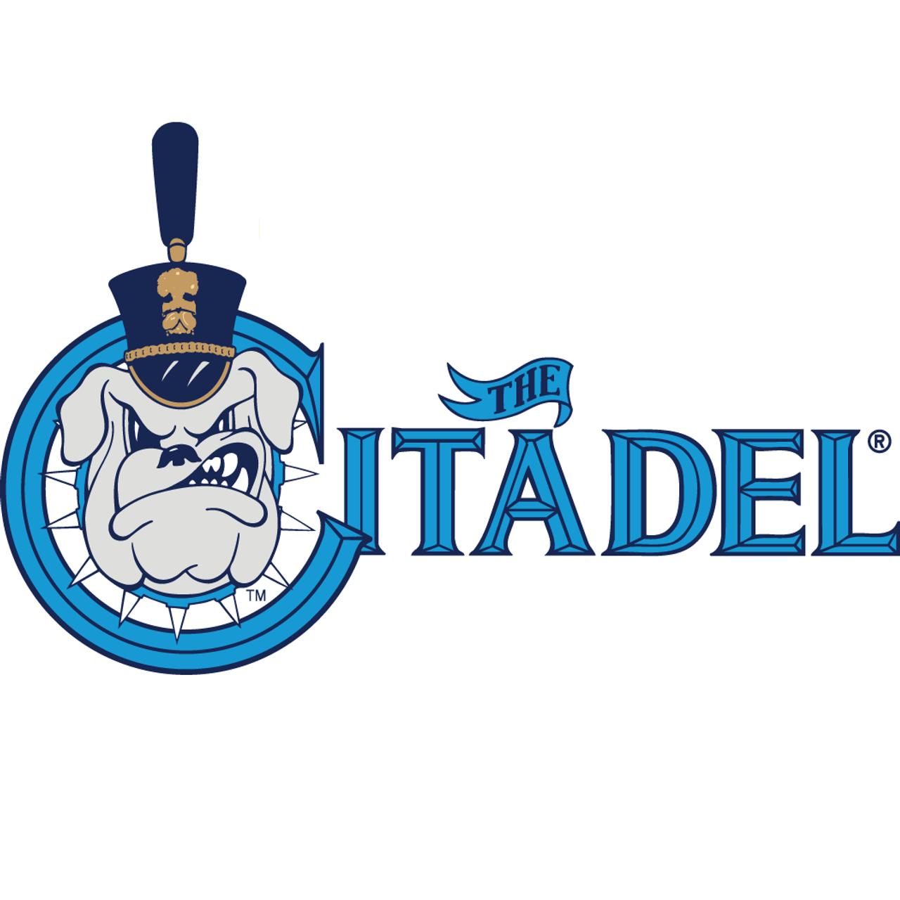 The Citadel University Bulldogs