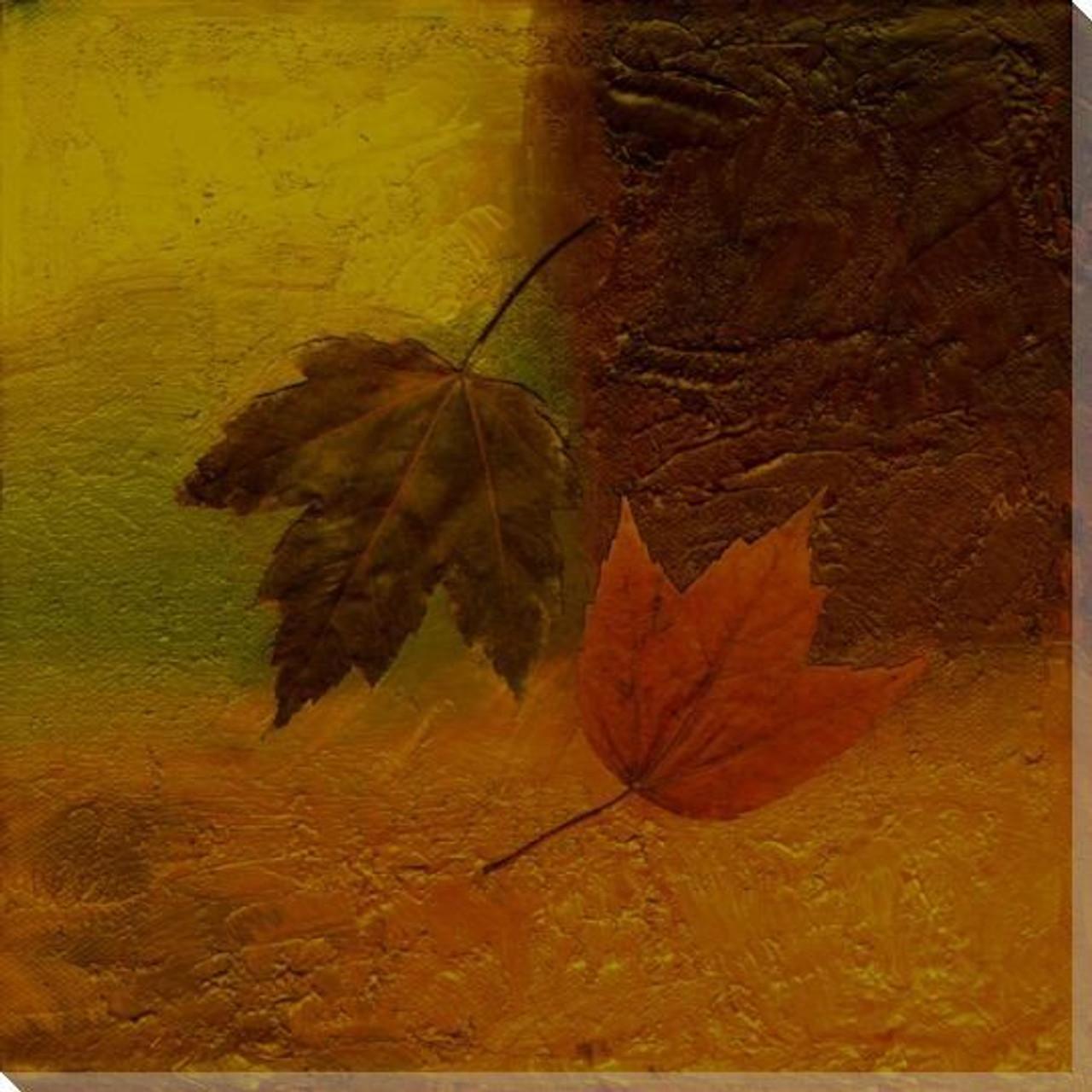Autumn Art Prints