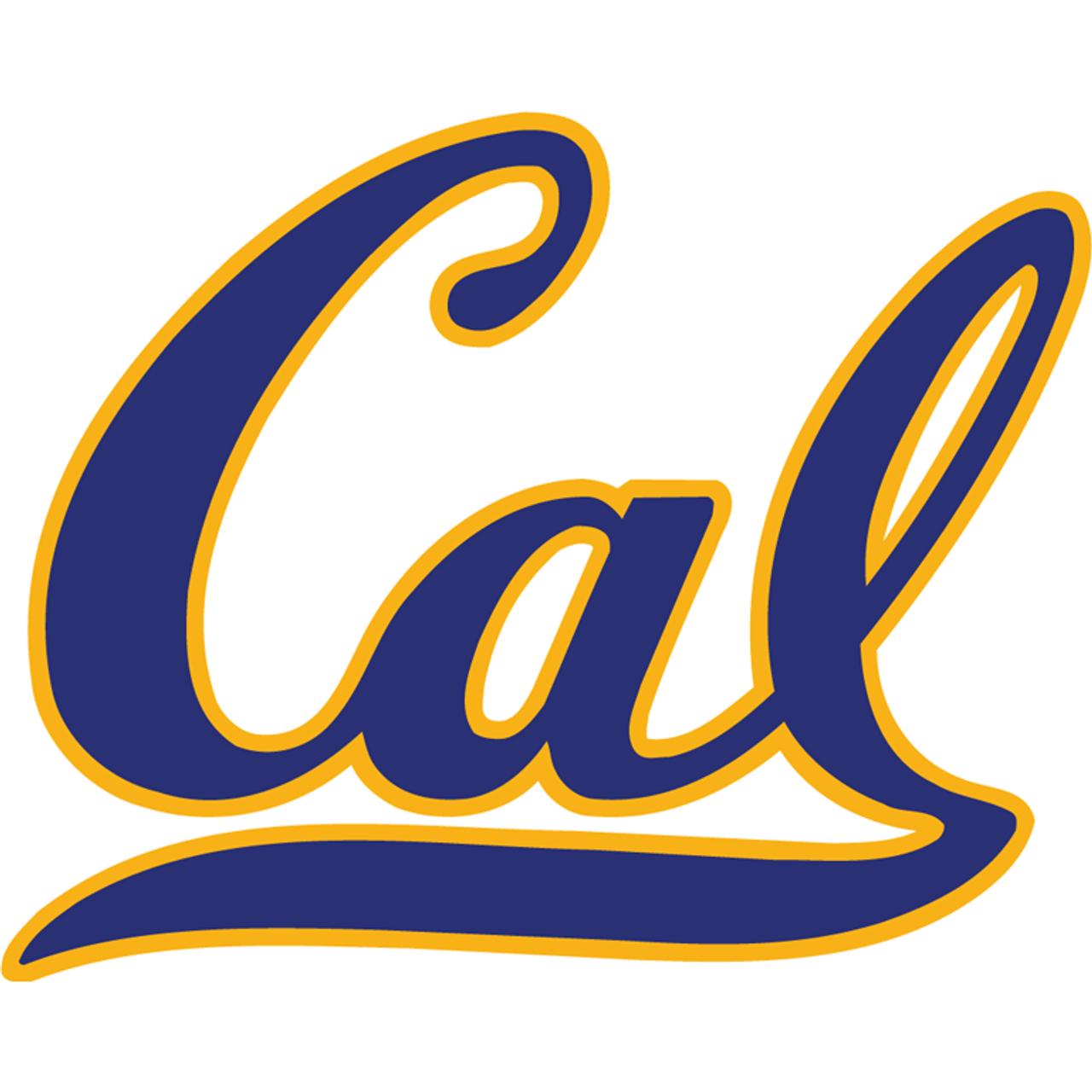 University of California Golden Bears