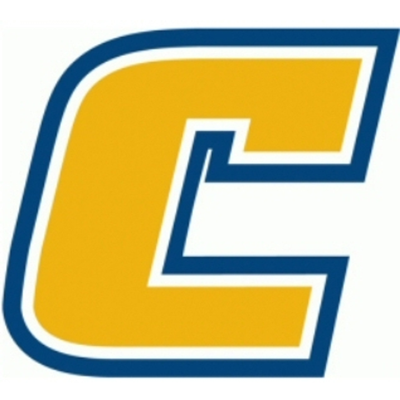 Tennessee at Chattanooga Mocs