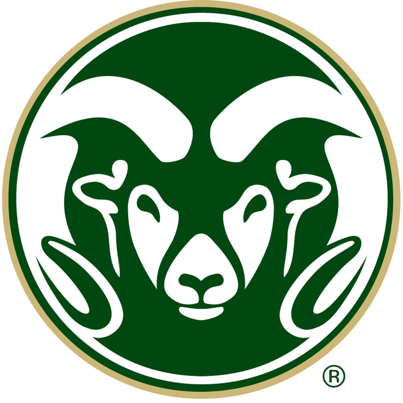 Colorado State University Rams