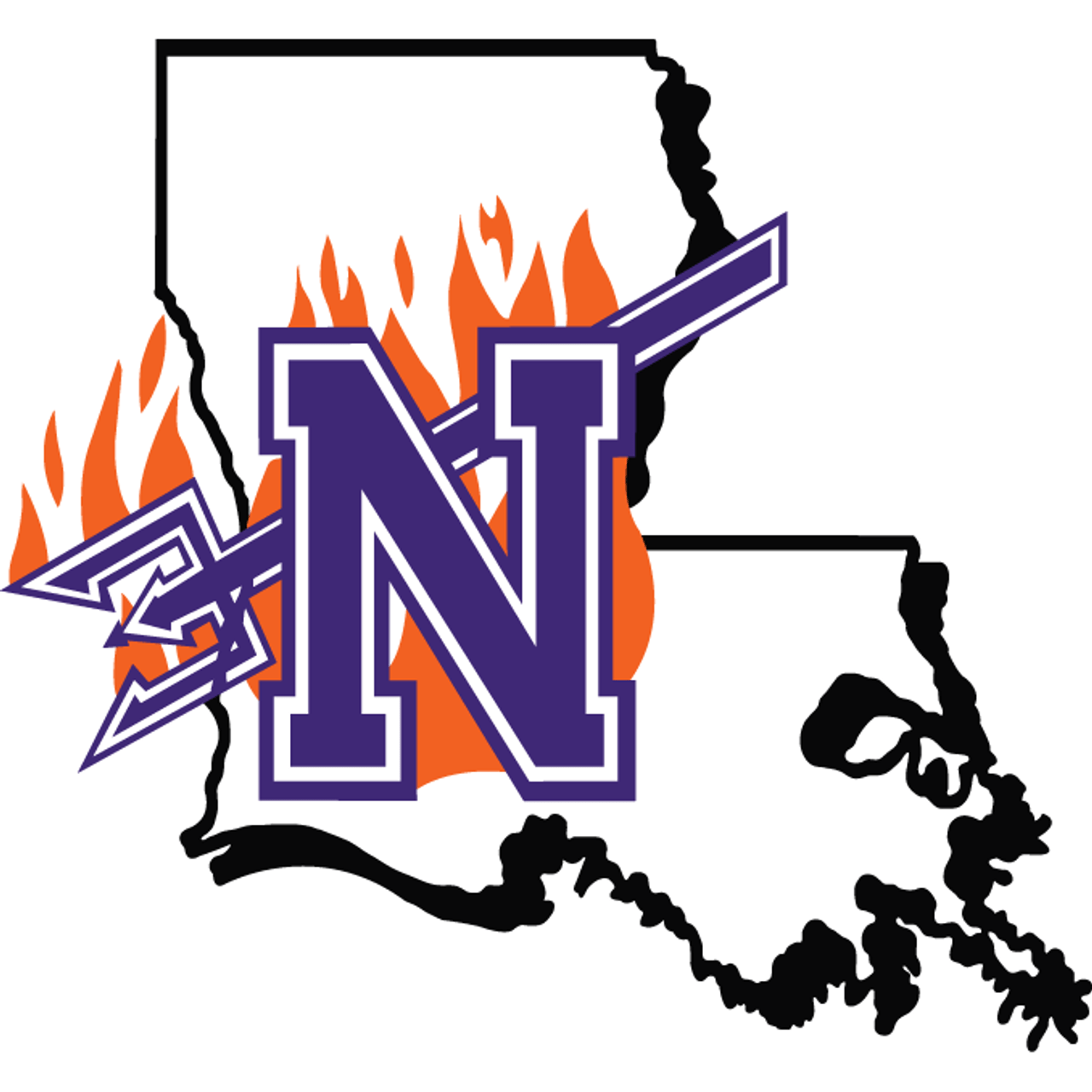 Northwestern State University Demons
