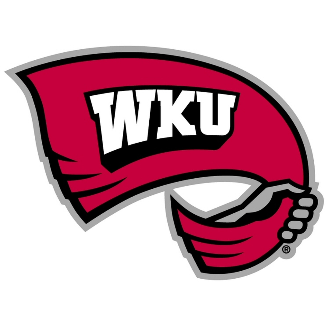 Western Kentucky Hilltoppers