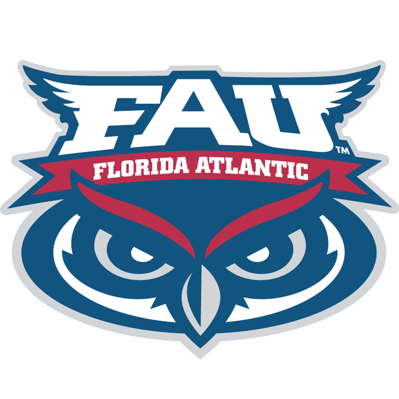 Florida Atlantic University Owls