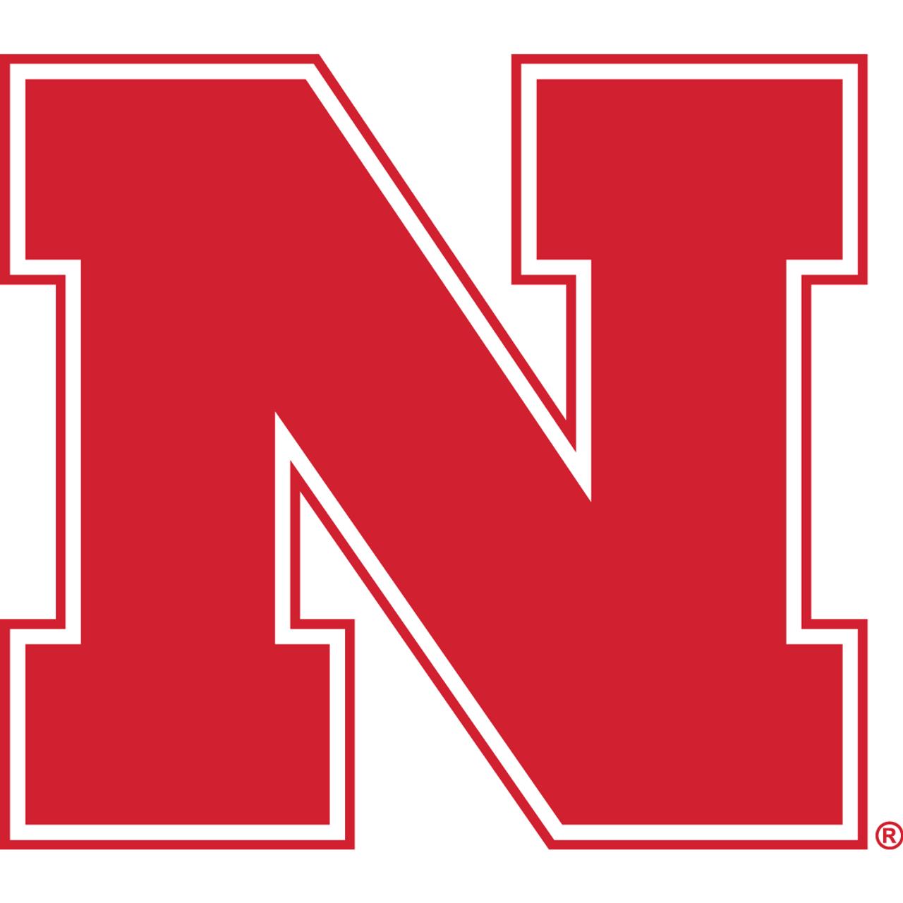University of Nebraska Cornhuskers