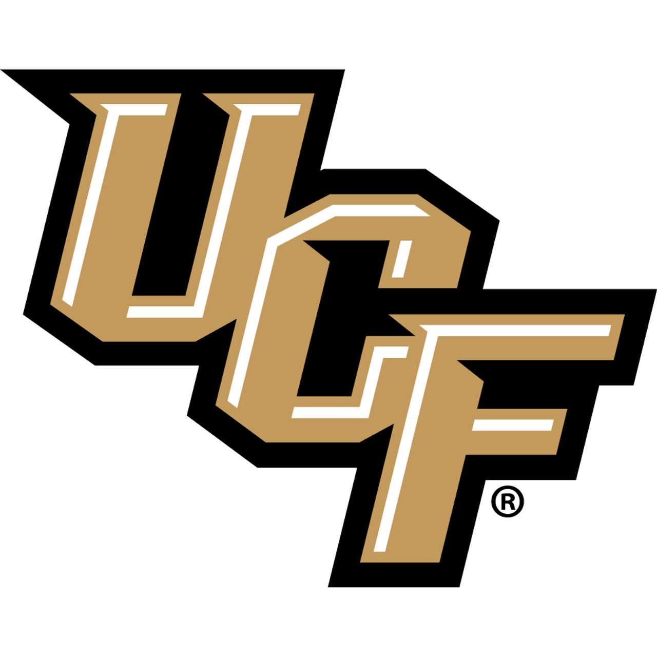 University of Central Florida Knights