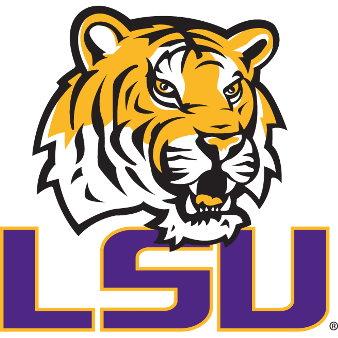 Louisiana State University Tigers