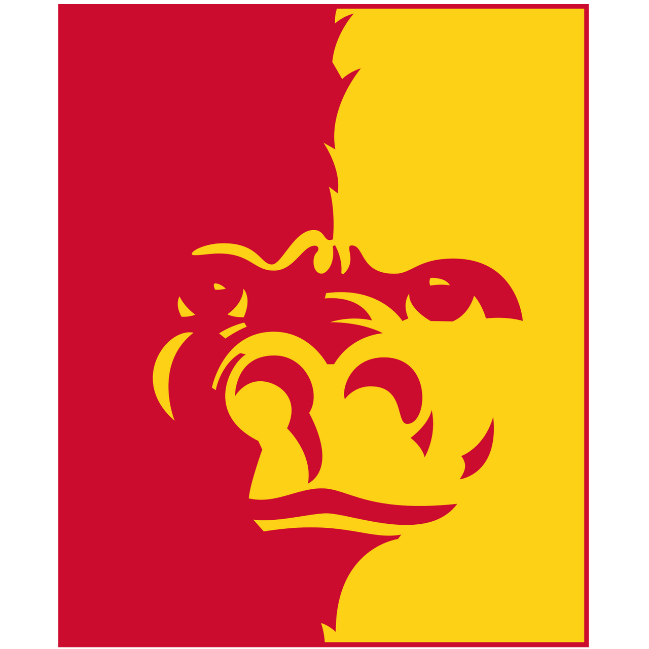 Pittsburg State Gorillas