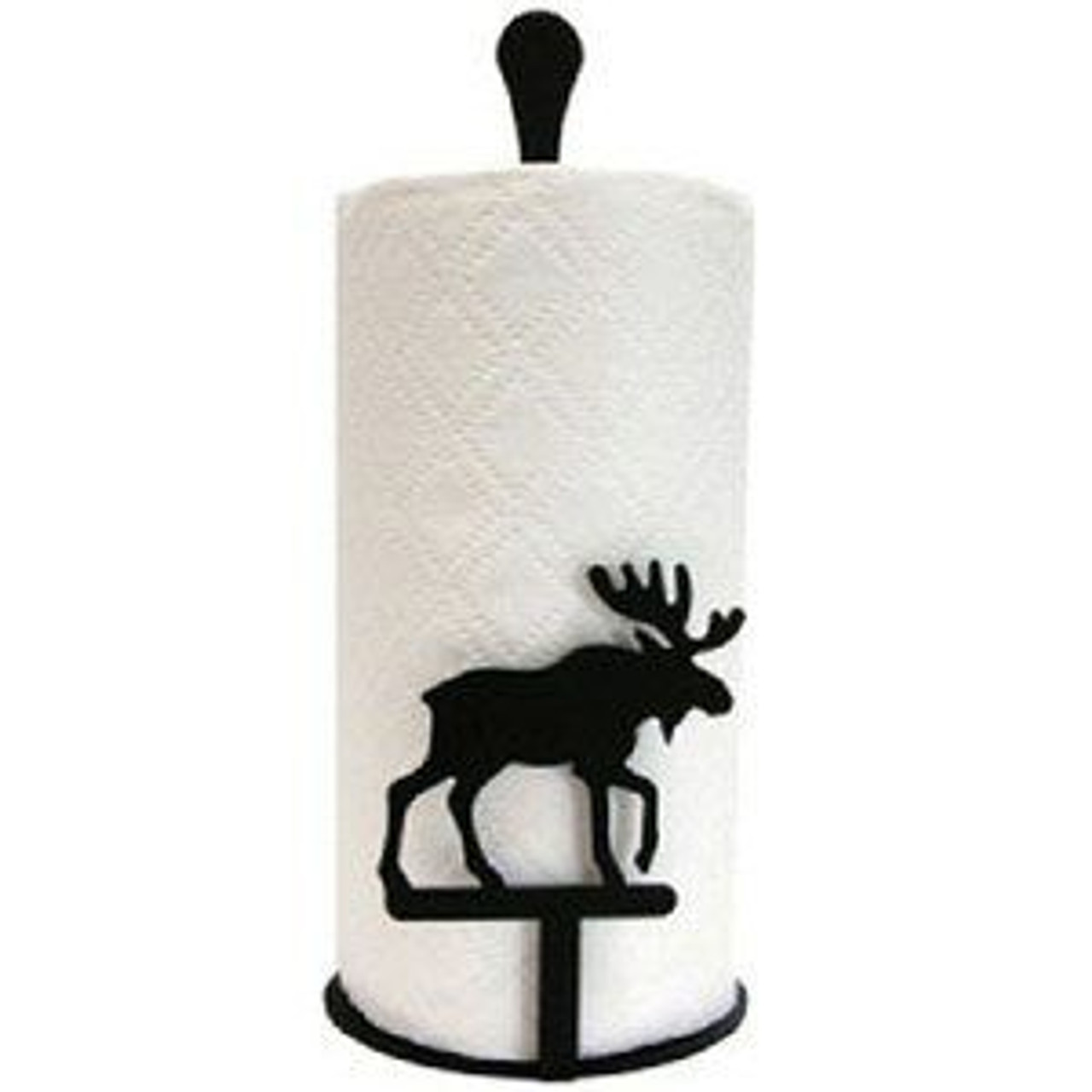 Wildlife Kitchen Accessories