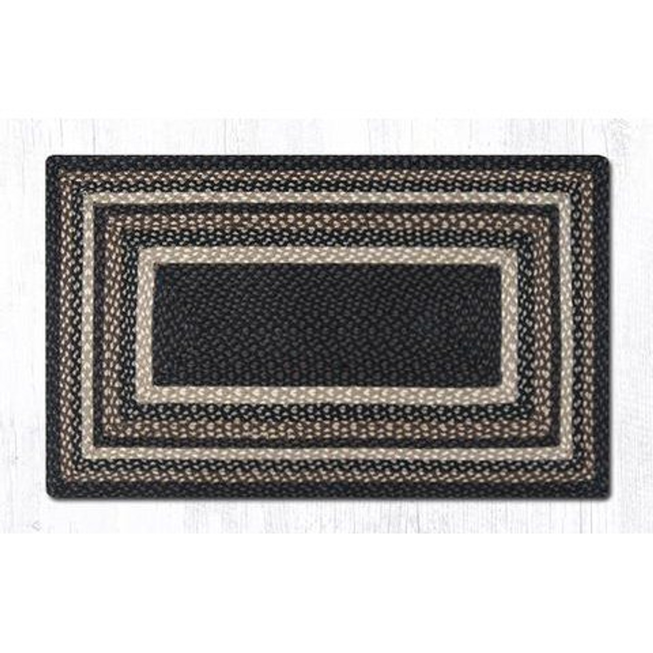 2' x 8' Rectangle Rugs
